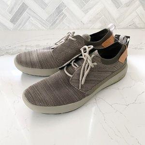 Merrell Men's Gridway Casual Sneaker